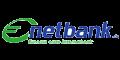 Netbank Kontokorrentkredit