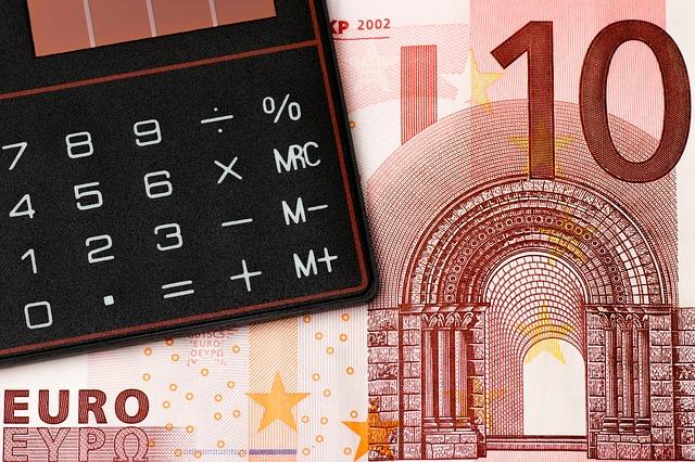 Vermeidung typischer Kostenfallen beim Kontokorrentkredit