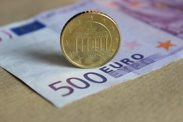 Lohnenswert: Rechnungen zügig bezahlen und Skonto kassieren